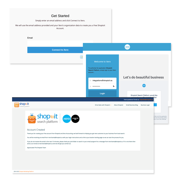xero_screenshot_helpdesk.png