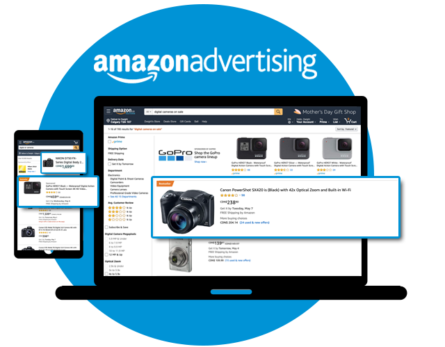 automated_amazon_ads_example_ecomm2.png
